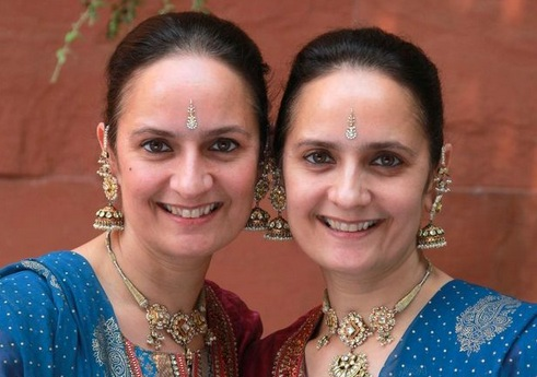 the-singh-twins-2.jpg