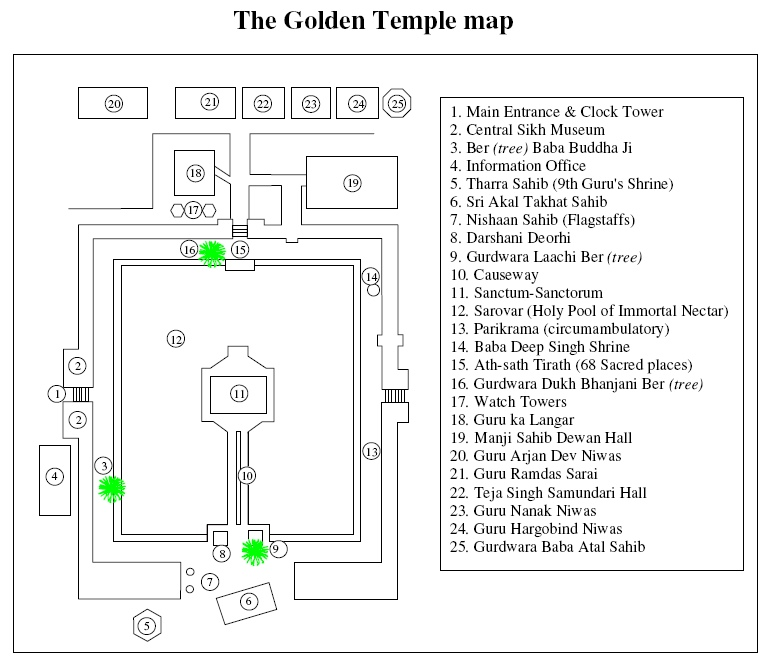 The_Golden_temple_map.jpg