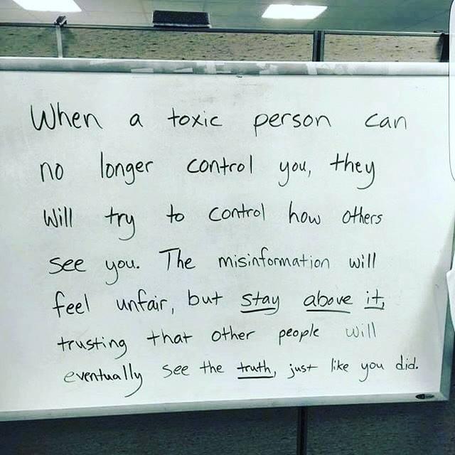toxic bullies.jpg