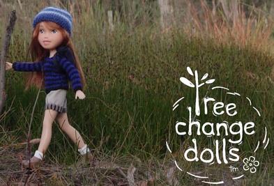 tree-change-dolls.jpg