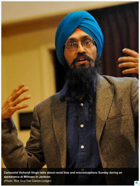 Vishavjit Singh-1.jpg