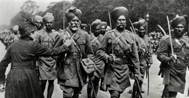 When-Romans-Met-Sikhs.jpg