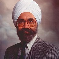 Gurpal Singh Bhuller