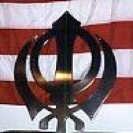 Sikh N Sleek