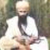Gursikh Singh