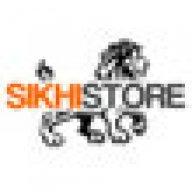 SikhiStore