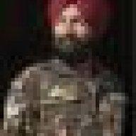 Ikk Khalsa