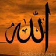 Qasim