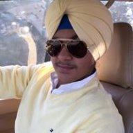 Gurbaksh Singh Grewal