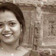 Diparti Dutta Lahiri