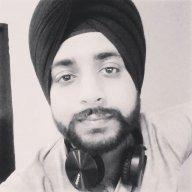 Sukhpreet Singh Kalra