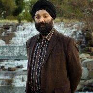 Shivpreet Singh
