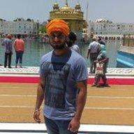 jatinderpal singh