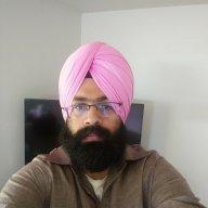 Damanjit Singh