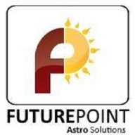 futurepointsouth