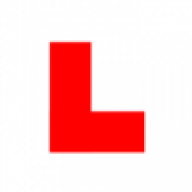 L-Plate