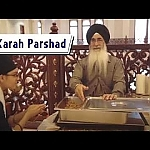 Sikh Education Video for Kids - Charlie and Blue - Going to Gurdwara - YouTube