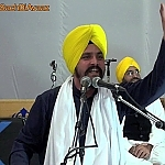 Fake Rituals & Superstitions | Bhai Sarabjit Singh Dhunda | February 12, 2013
