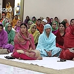 Gurmat Vichaar | Ahankaar | Pride | Part 1 - April 17, 2016