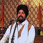 Sarbjit Singh Dhunda | Guru Angad Darbar | April 28, 2016 Part 1 of 2
