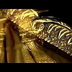 Lost Treasures of the Sikh Kingdom - BBC Documentary 2014 Full Punjab