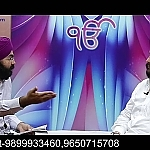 Interview with Sikh Preacher and Professor Sarbjit Singh Dhunda | Sikh News Express