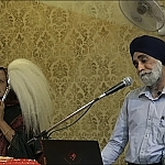 Understanding Guru Nanak's Sikhi through Gurbani (in English)