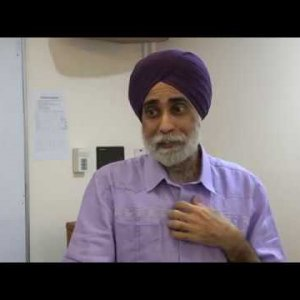 Lecture 23 | Understanding Jup Banee | Dr. Karminder Singh Dhillon | In English