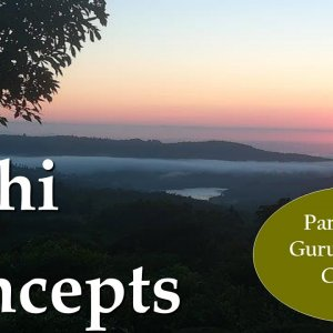 Sikhi Concepts Part 1 Guru Nanak's Canvas