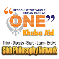 www.sikhphilosophy.net